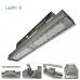 A-LED-100х43-1-600-100-16200
