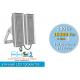 A-LED-100x43-2-300-100-16200-P