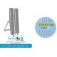 A-LED-100x43-2-600-200-32400-P