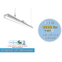 A-LED-50x24-1-1000-55-8928