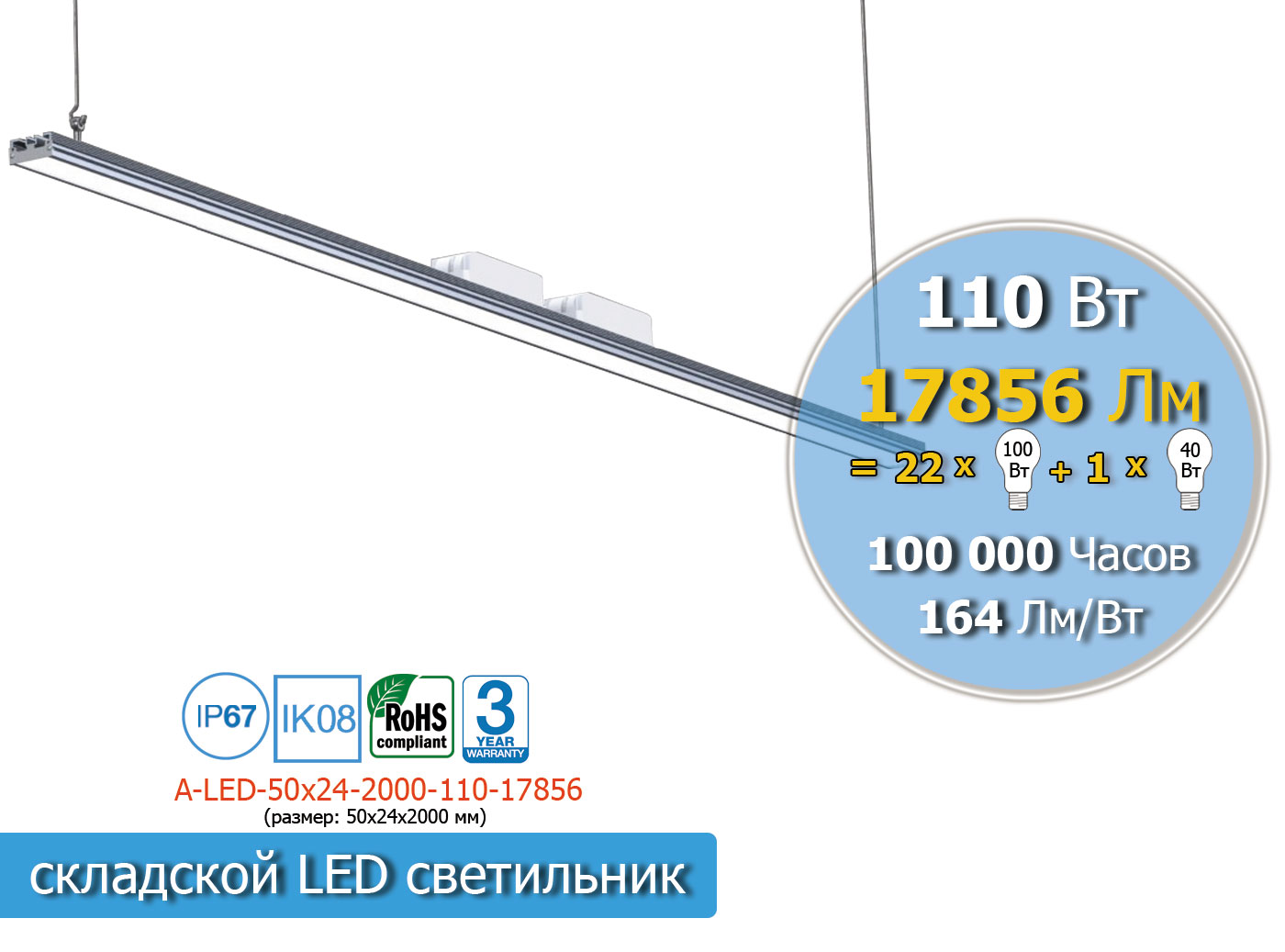 A-LED-50x24-1-2000-110-17856