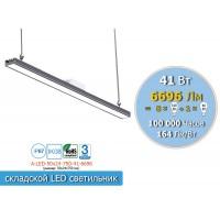 A-LED-50x24-1-750-41-6696