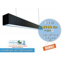 A-LED-60х70-1000-55-8928