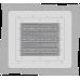 A-LED-72x26-3-300-150-24300