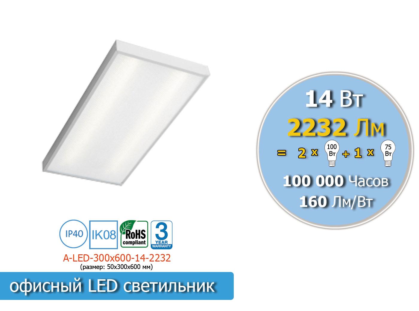 A-LED-600x300-14-2232-Steel