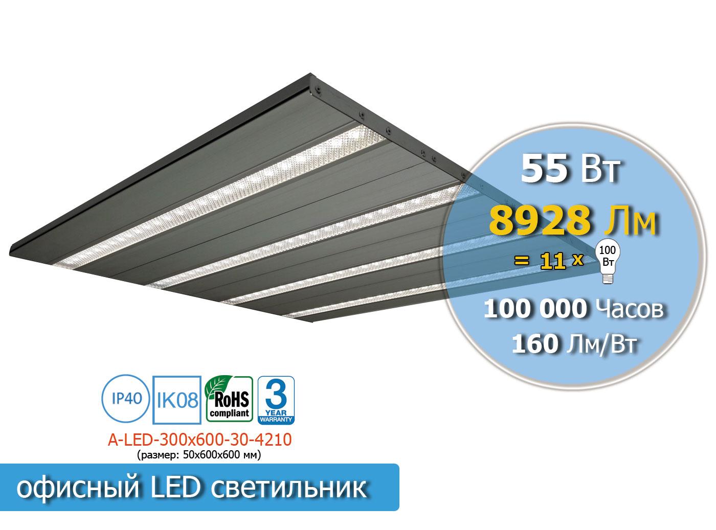 A-LED-600х600-55-8928-Alum