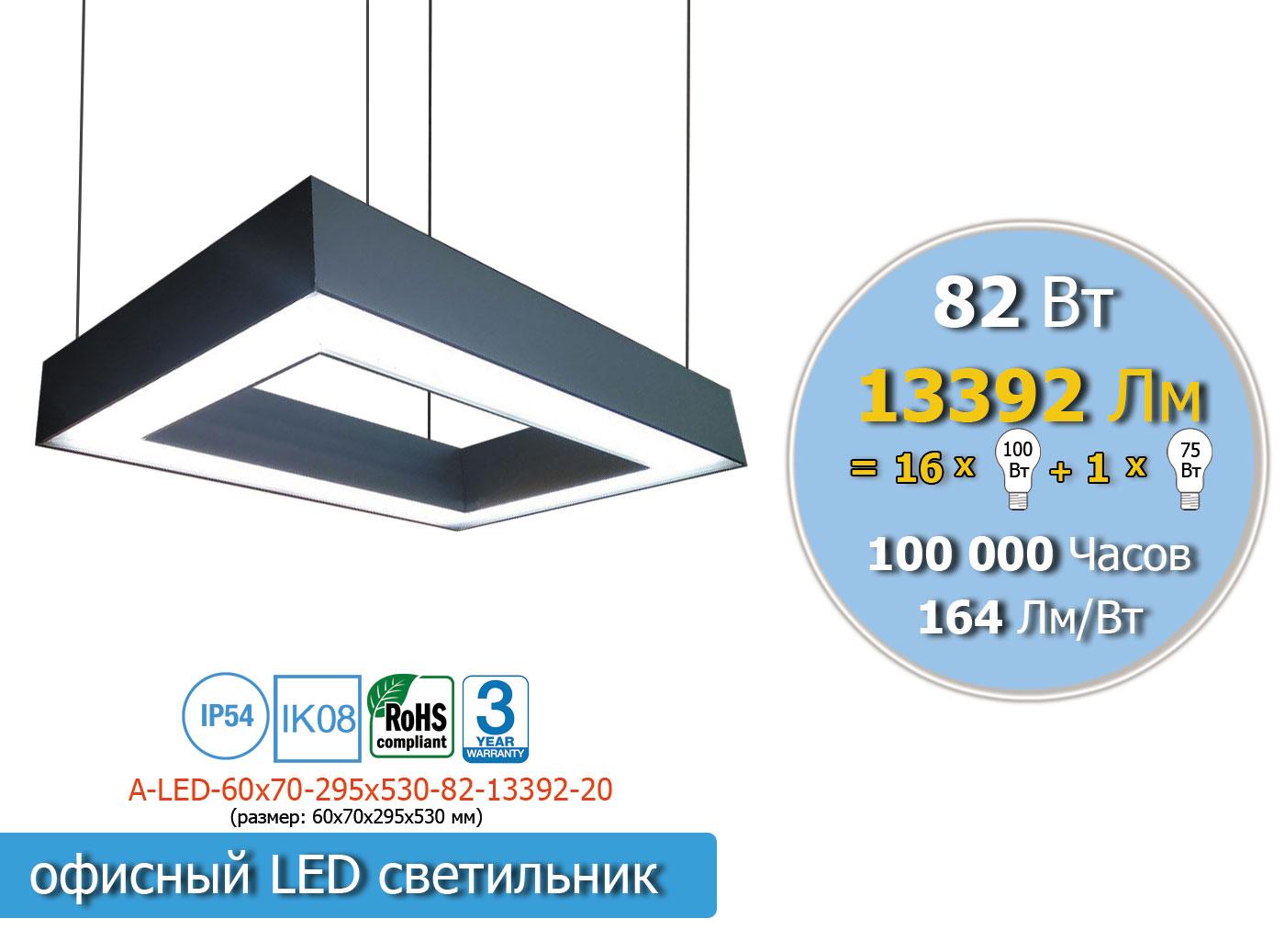 A-LED-60x70-295x530-82-13392-20