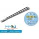 A-LED-100x43-1-1200-200-32400