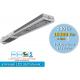 A-LED-100x43-1-600-100-16200