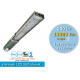 A-LED-100x43-500-100-13502