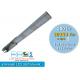 A-LED-100x43-750-150-20253