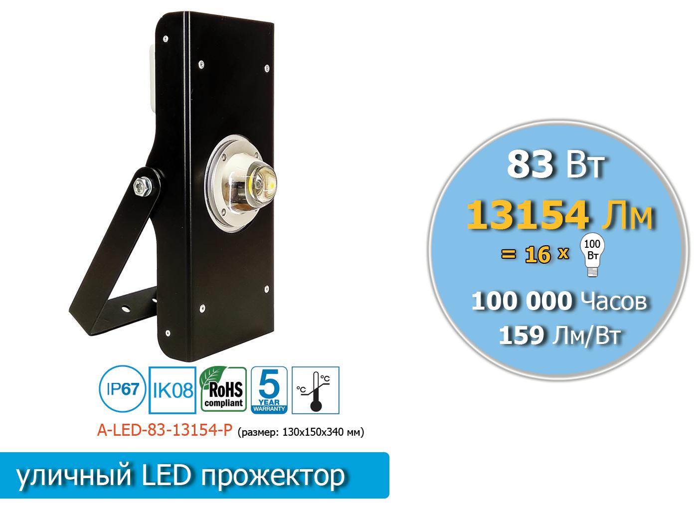 A-LED-83-13154-P